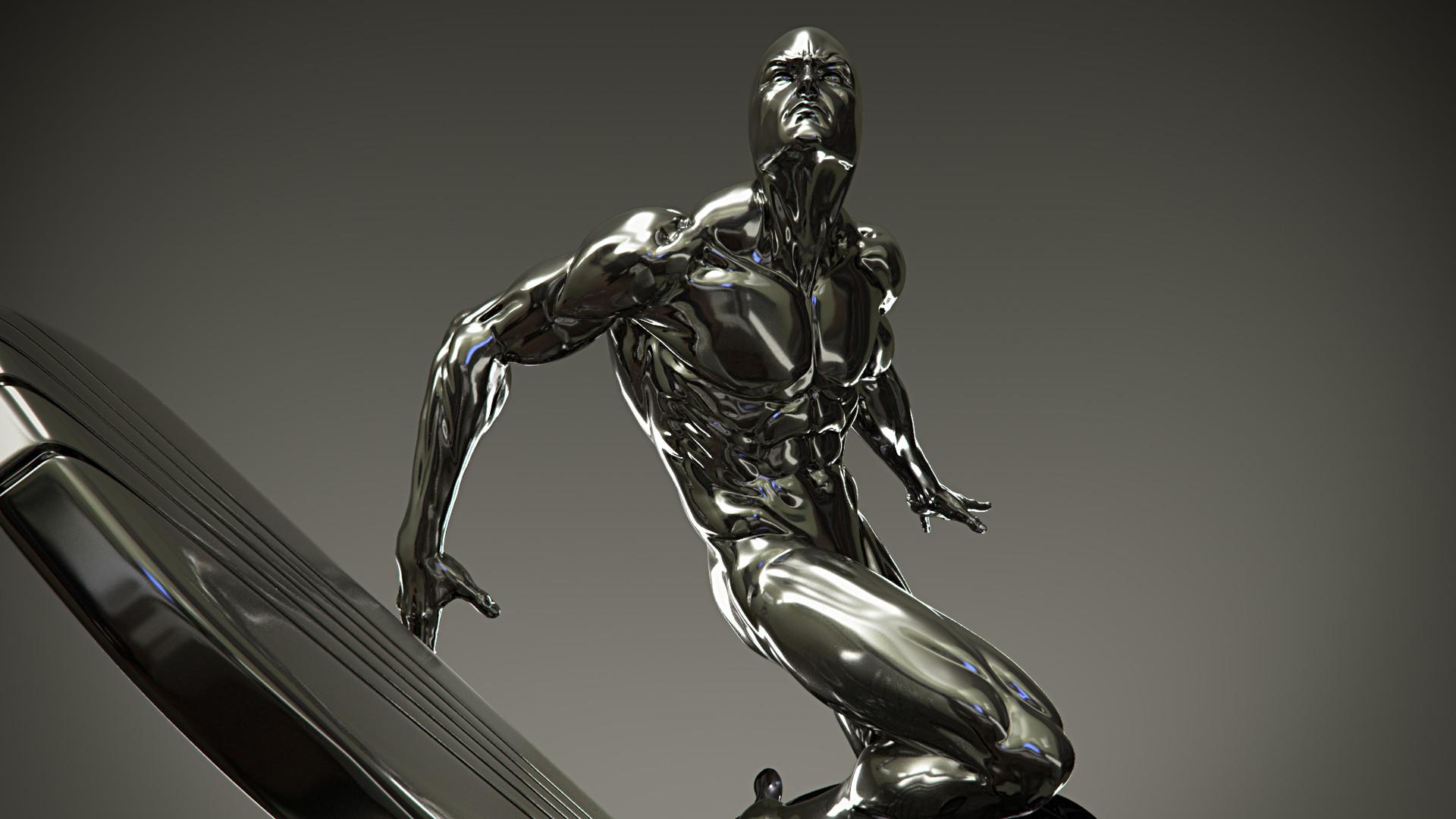Franco carlesimo silverr7 a 00007