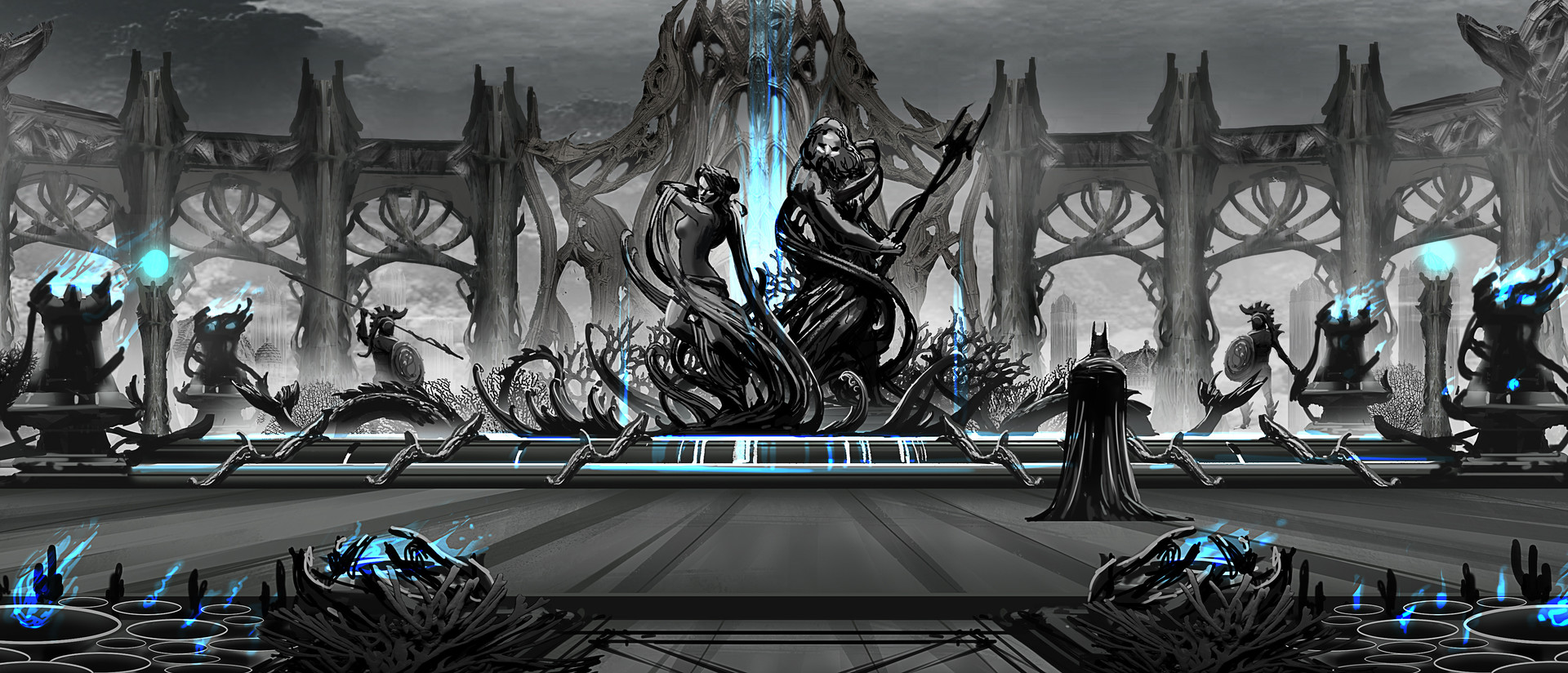 Pat presley l01 sanctum fightline canvaslayout sketch crop