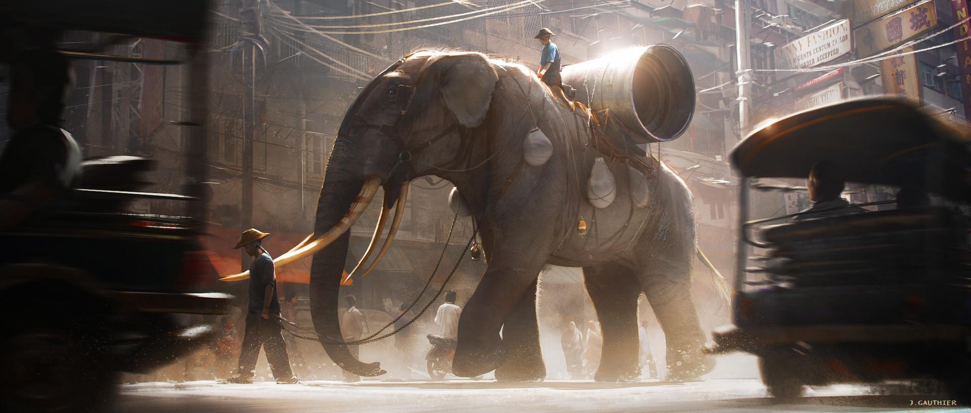 Julien gauthier bangkokxxiii 08 mastodonte street