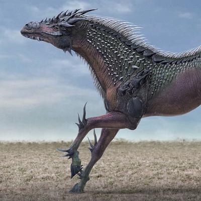 Jia hao 2017 dragonhorse comp 01