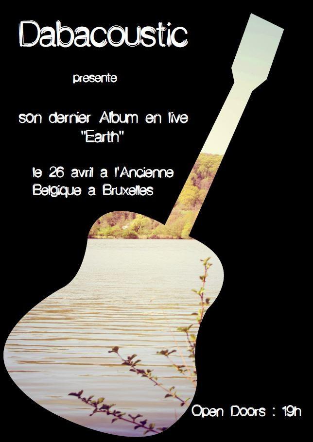 Laureen francois 1