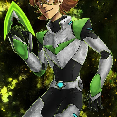 Erin murray pidge3