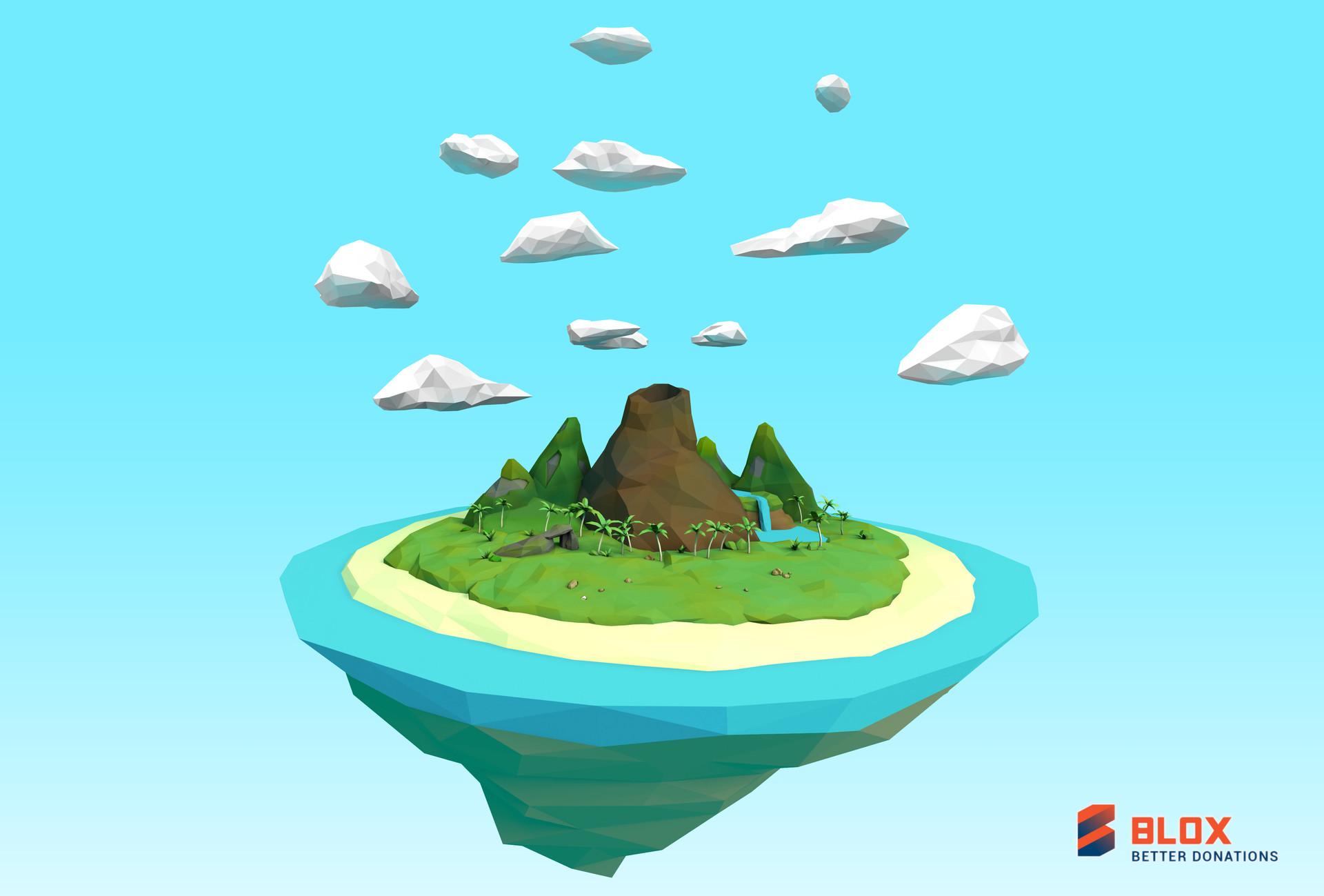 Matthew ramirez blox island 004