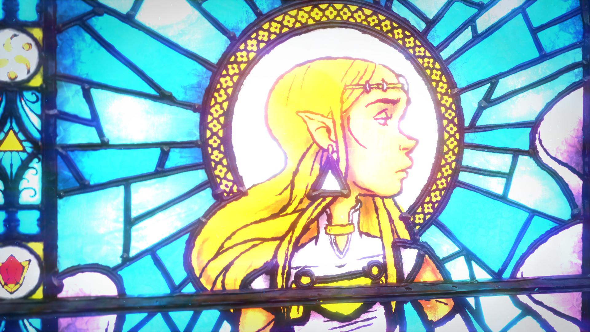 Vincent derozier 10 stainedglass 05
