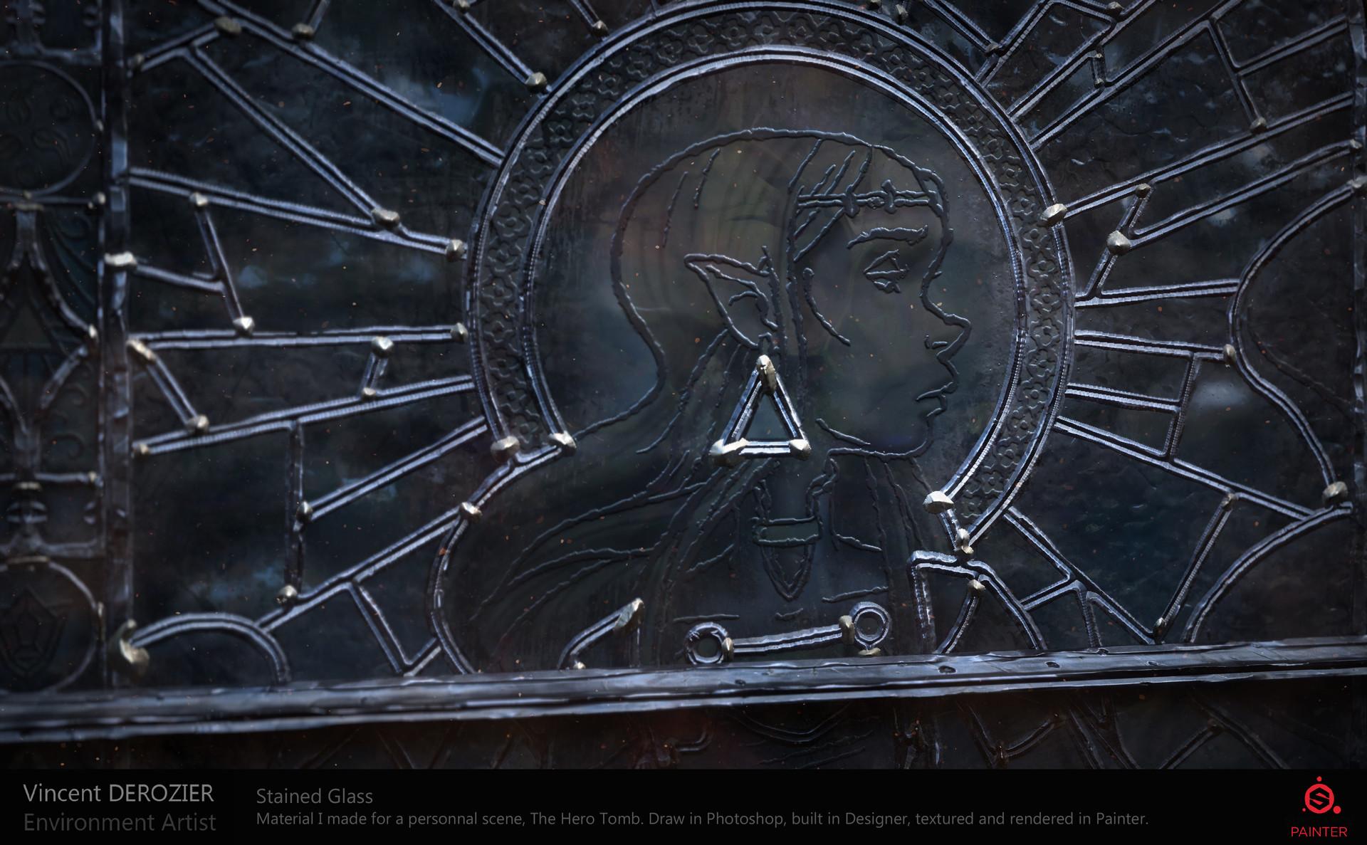 Vincent derozier 10 stainedglass 09