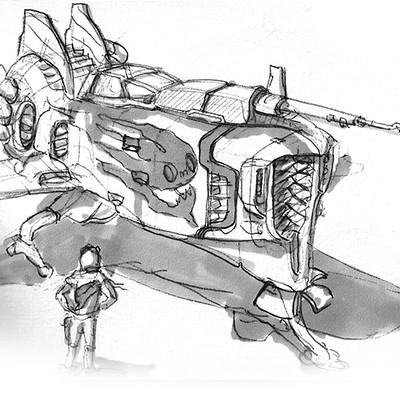 Adolfo aliaga sketchbook aliaga design 2014 36 web