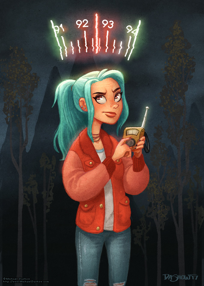 Michael dashow alex from oxenfree 680x950