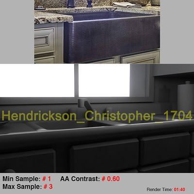 Chris hendrickson hendrickson christopher project1 03comp sal o 1704