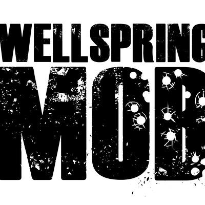 Caanan white wellspringmobsmall