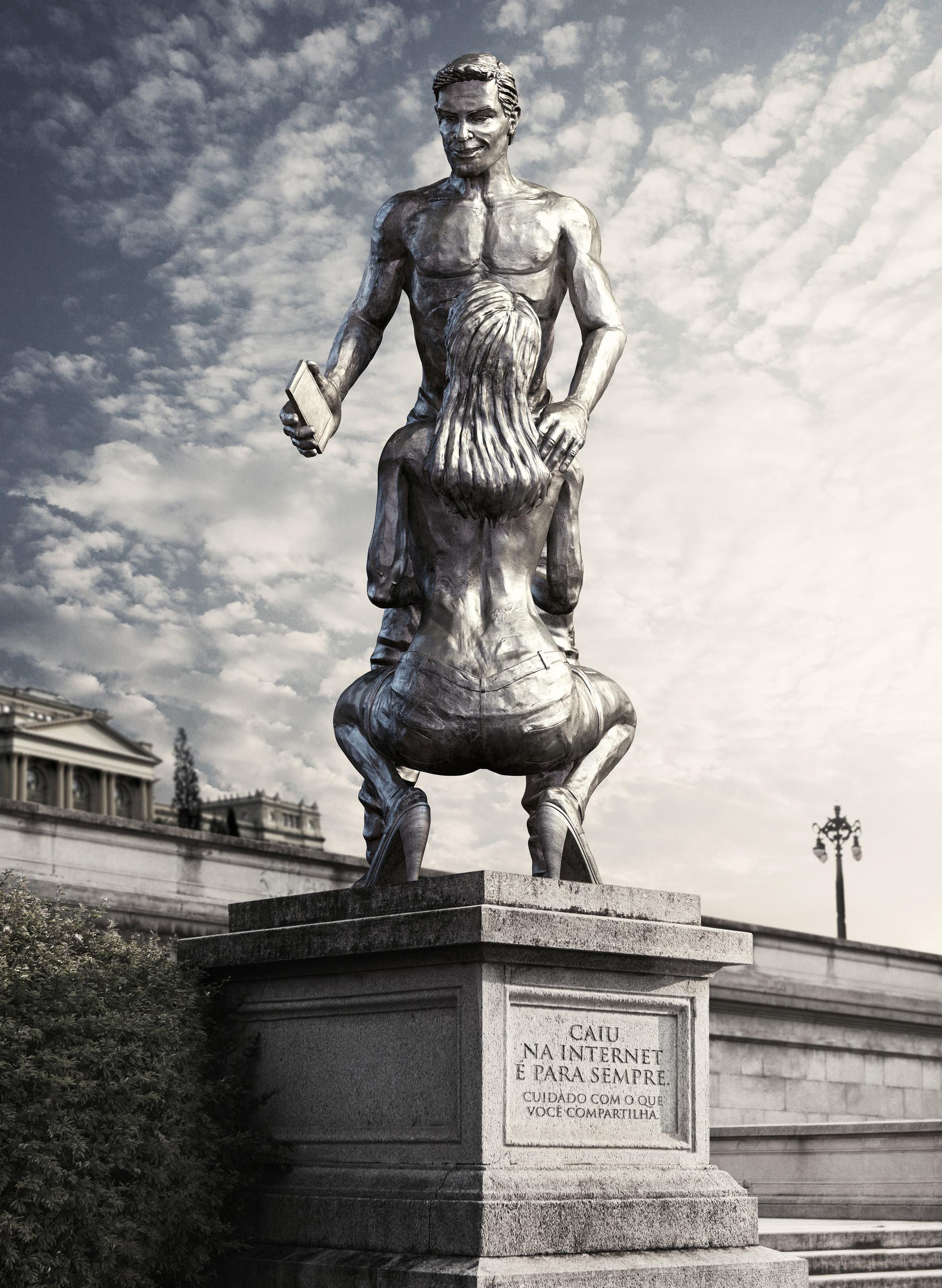 Tharso arrue estatua 1 final