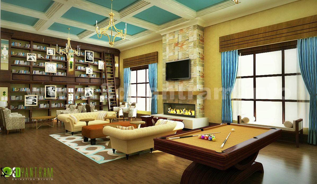 3d interior design games