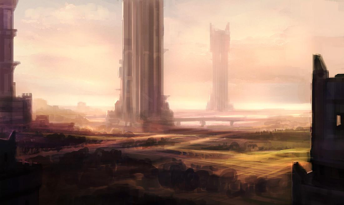 Sky Tower1