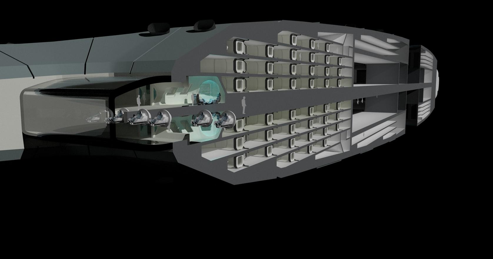 Joachim sverd battlecruisercressida interiortest 5