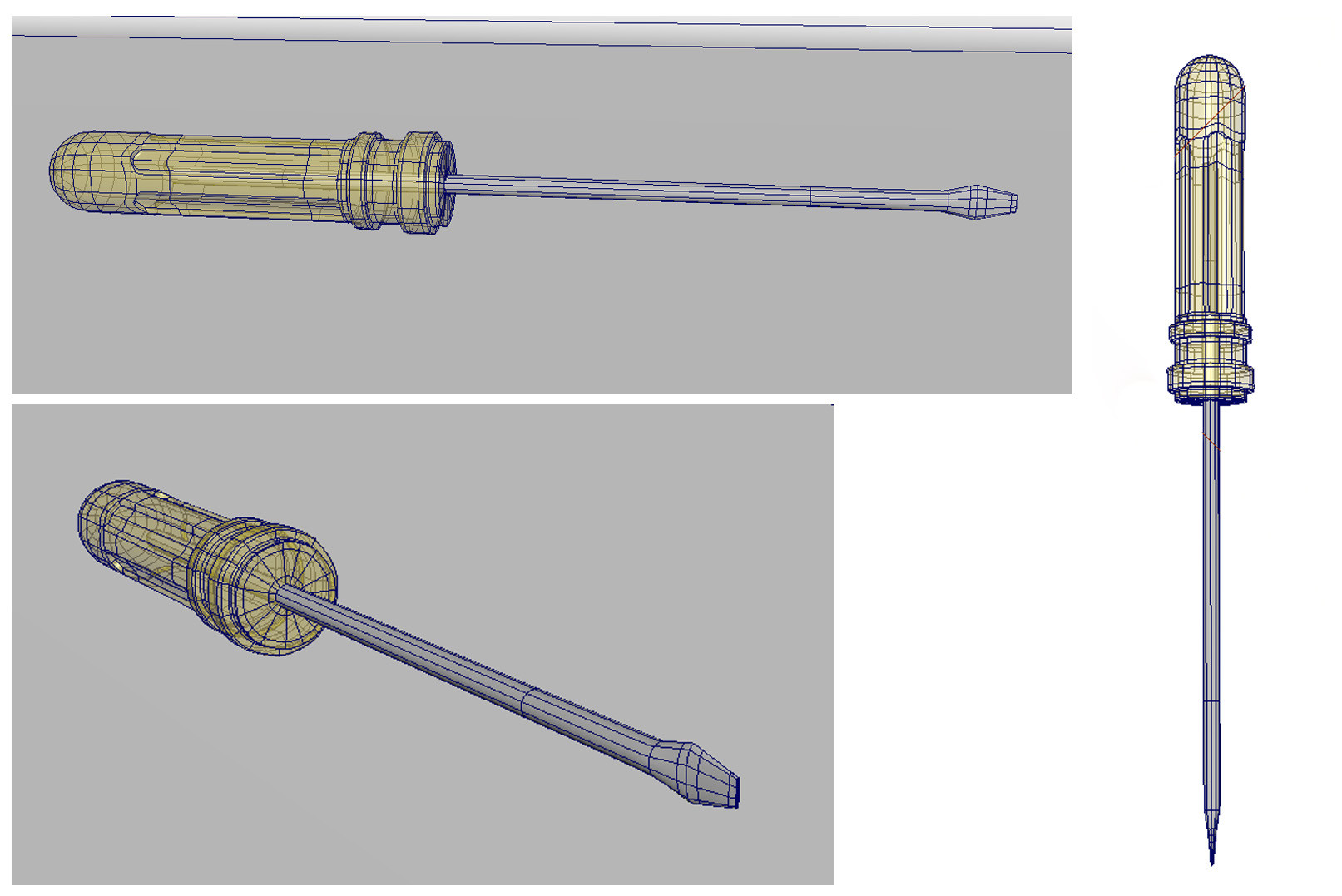 Rajesh sawant screwdriver 2