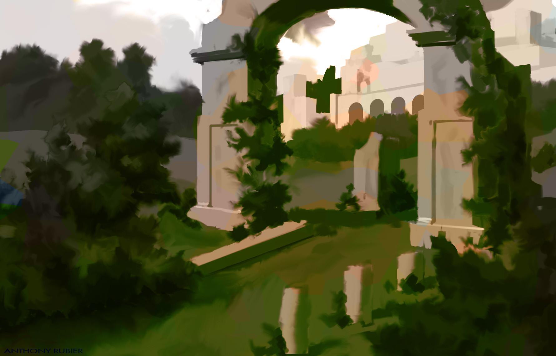 Anthony rubier concept jardin 06