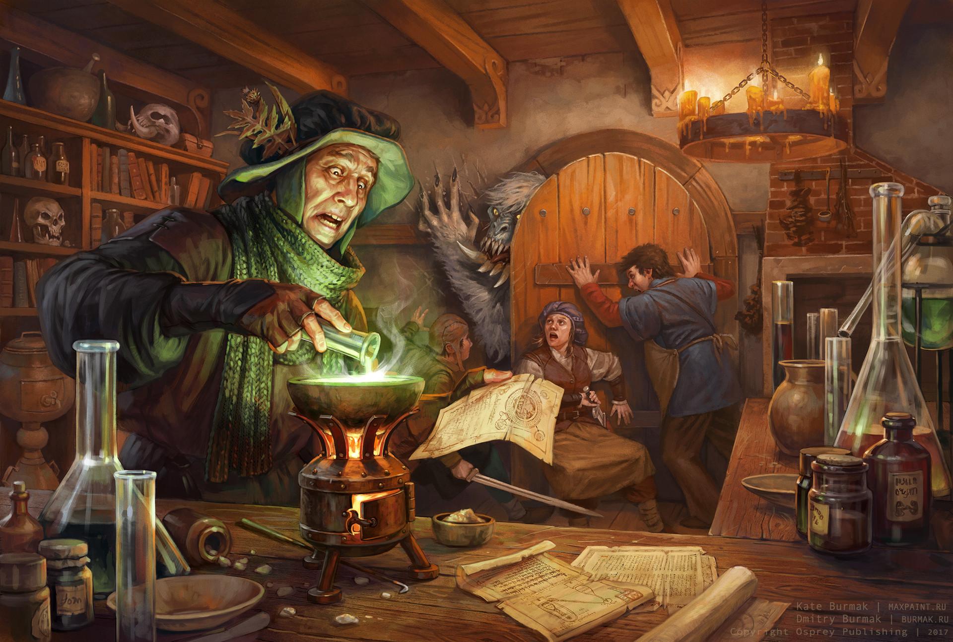 ekaterina-burmak-folio-alchemist.jpg?150