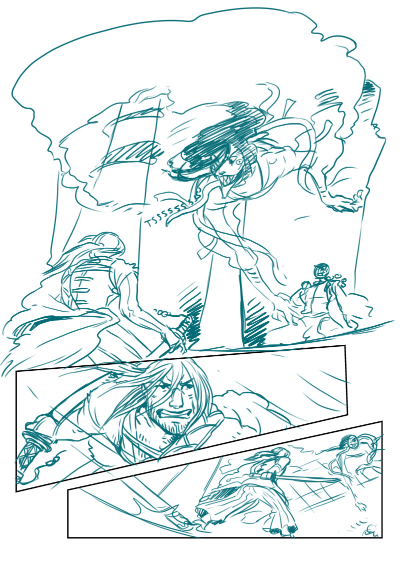 Anna landin grassblades part30013 sketch
