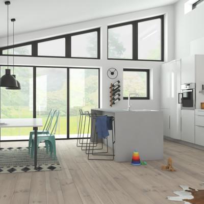 Benjamin termansen nordic kitchen highres v06