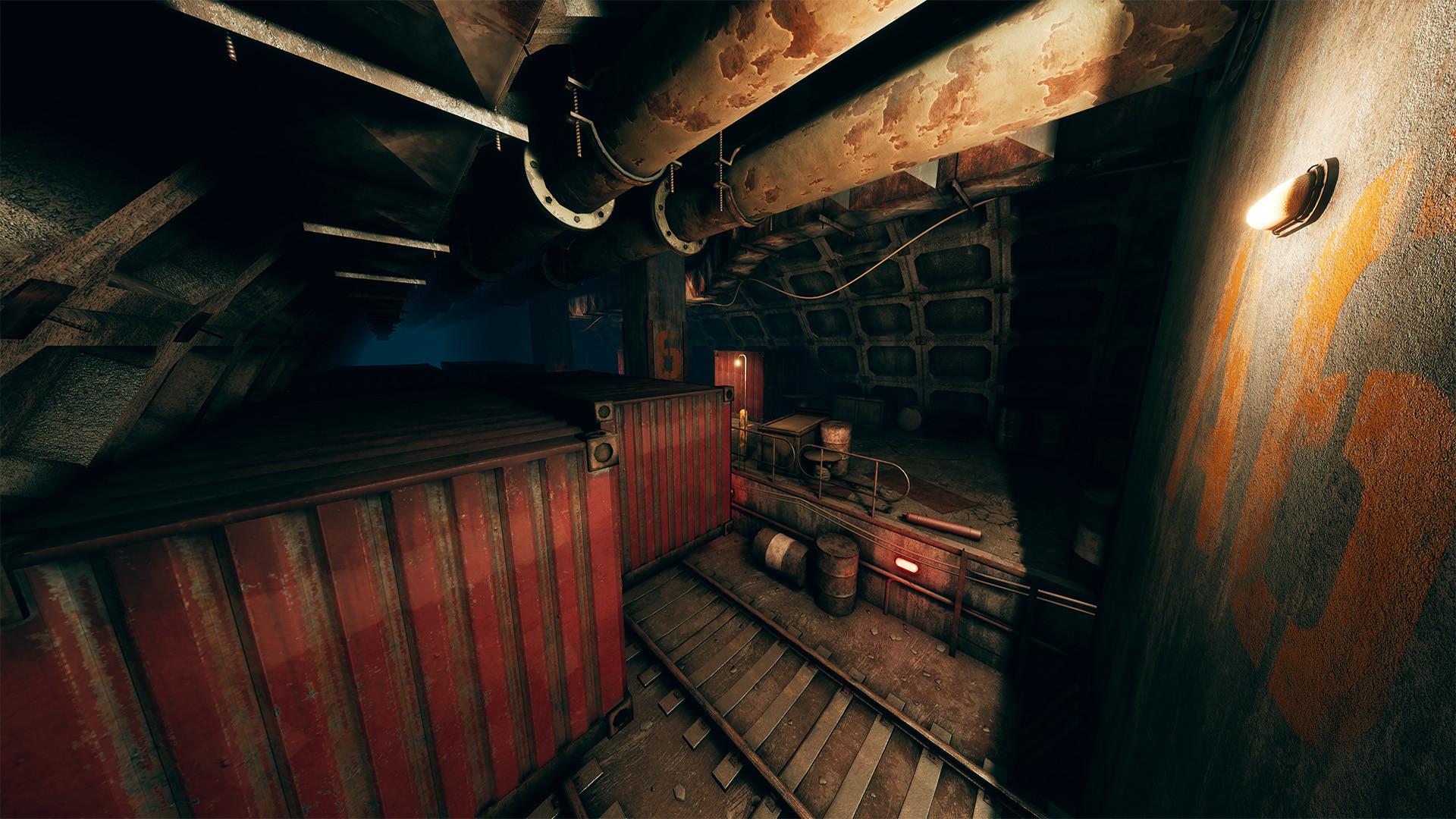 Mackenzie shirk bunker03