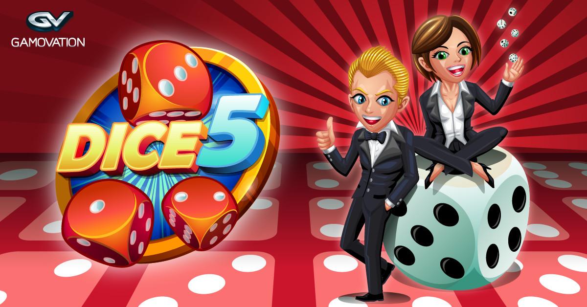 free casino slot games online no download