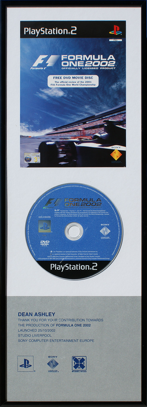 Sony