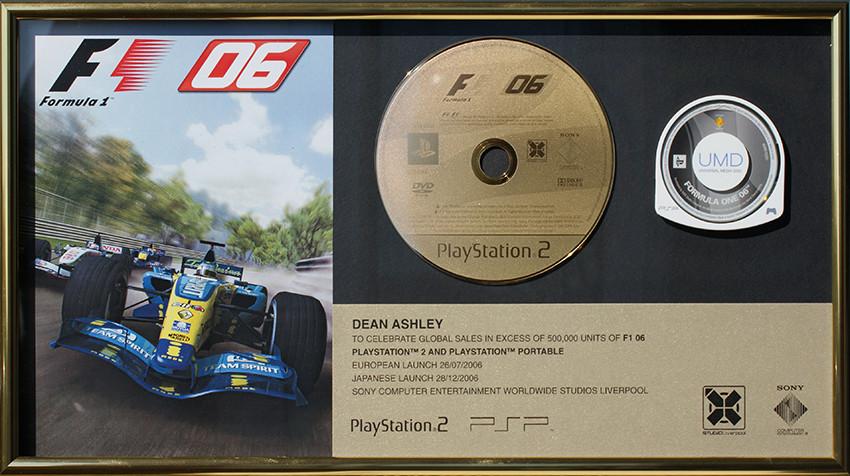 Dean ashley f106 sales2