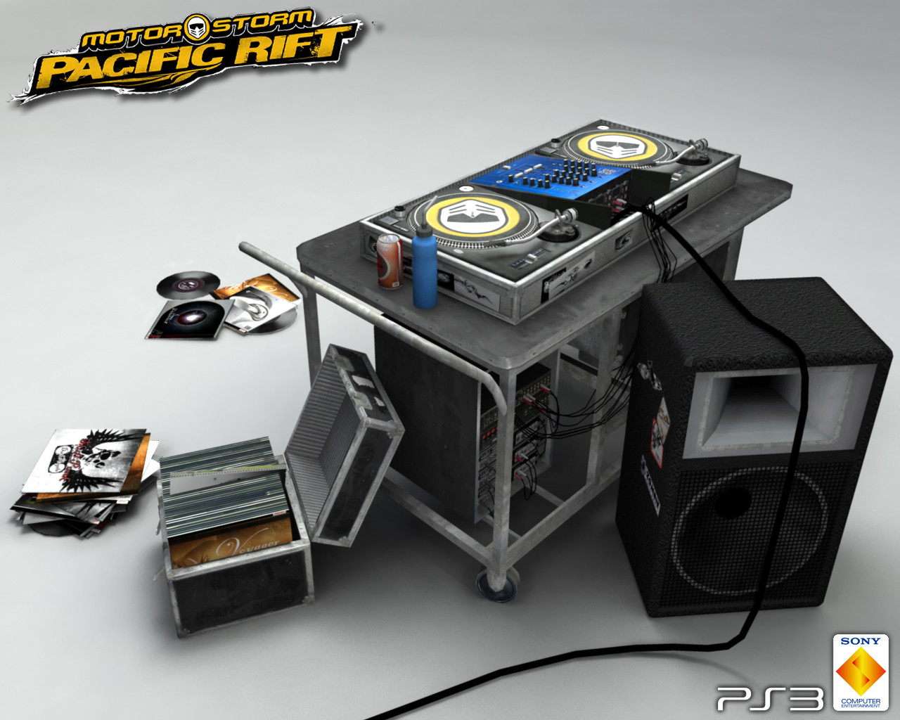 Dean ashley hr motorstorm2 props djsetup 1