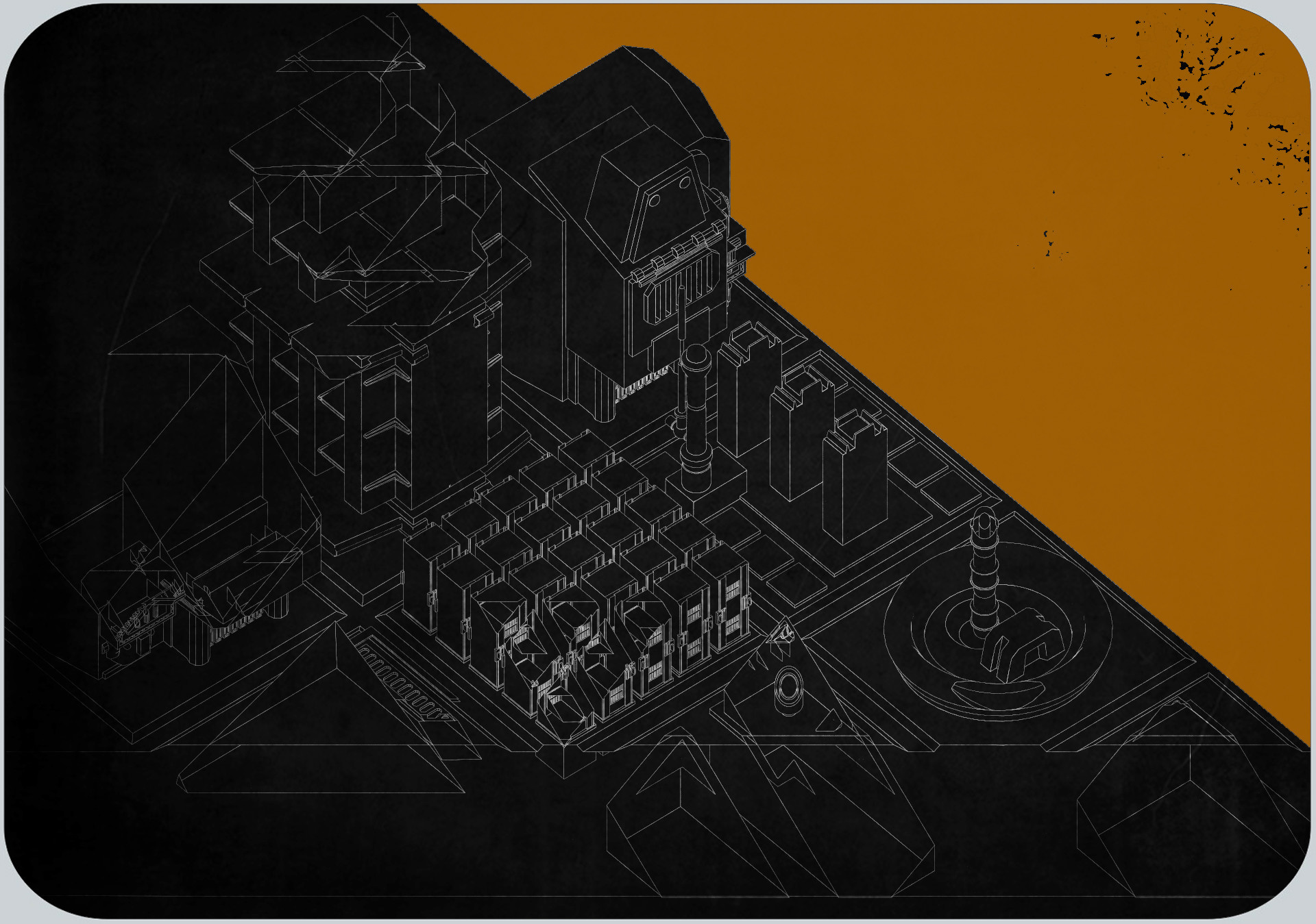 Ben nicholas ben nicholas sovietblueprint abstraction 03
