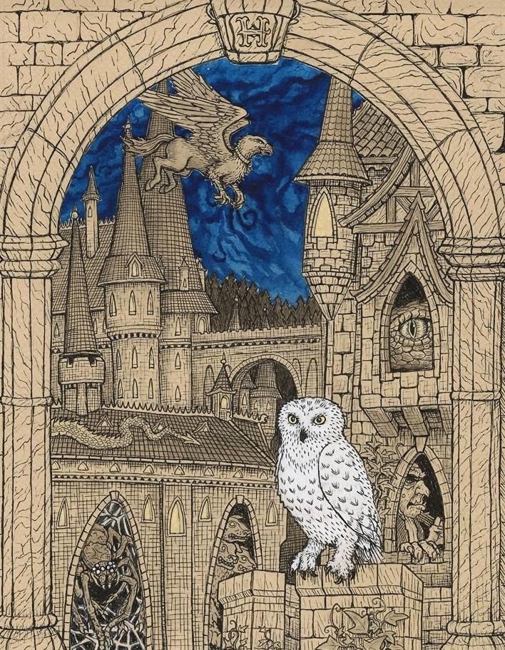 Patrick weck hogwarts small file