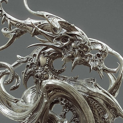 Zhelong xu metal websize