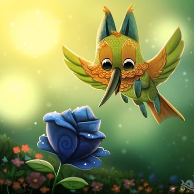 Piper thibodeau example2