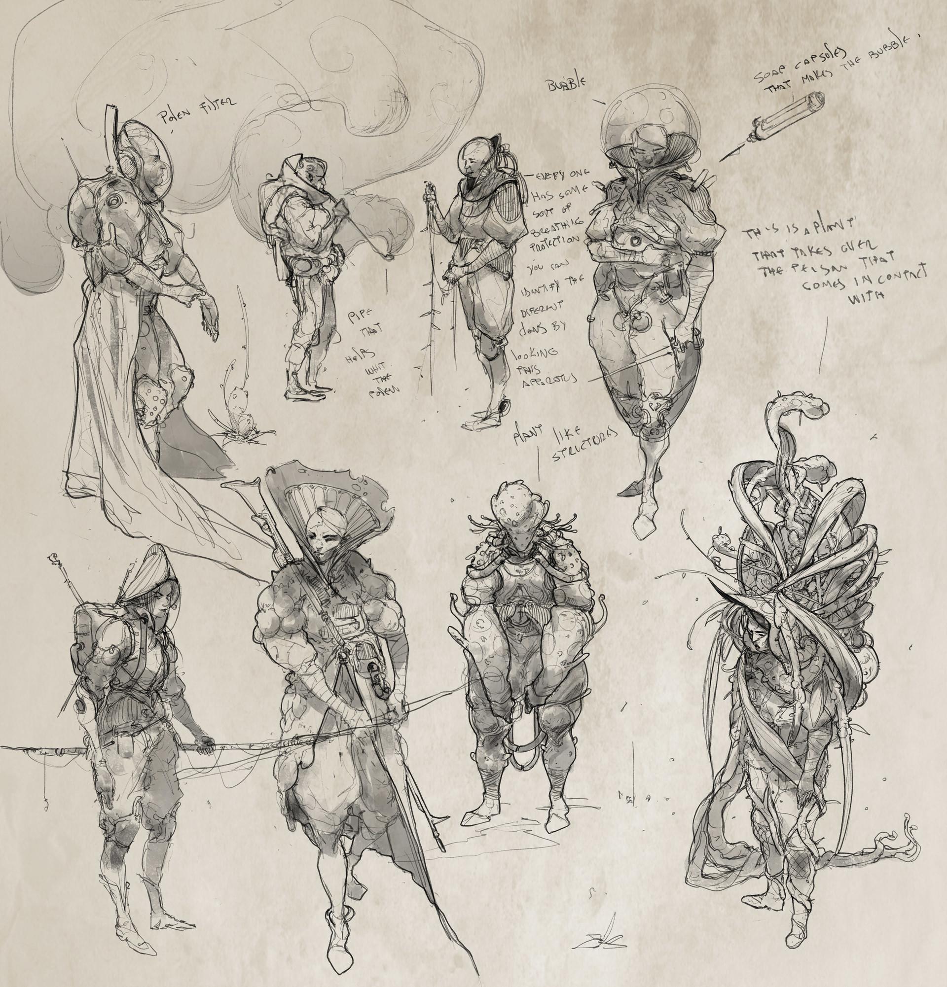 Tano bonfanti character sheet 1