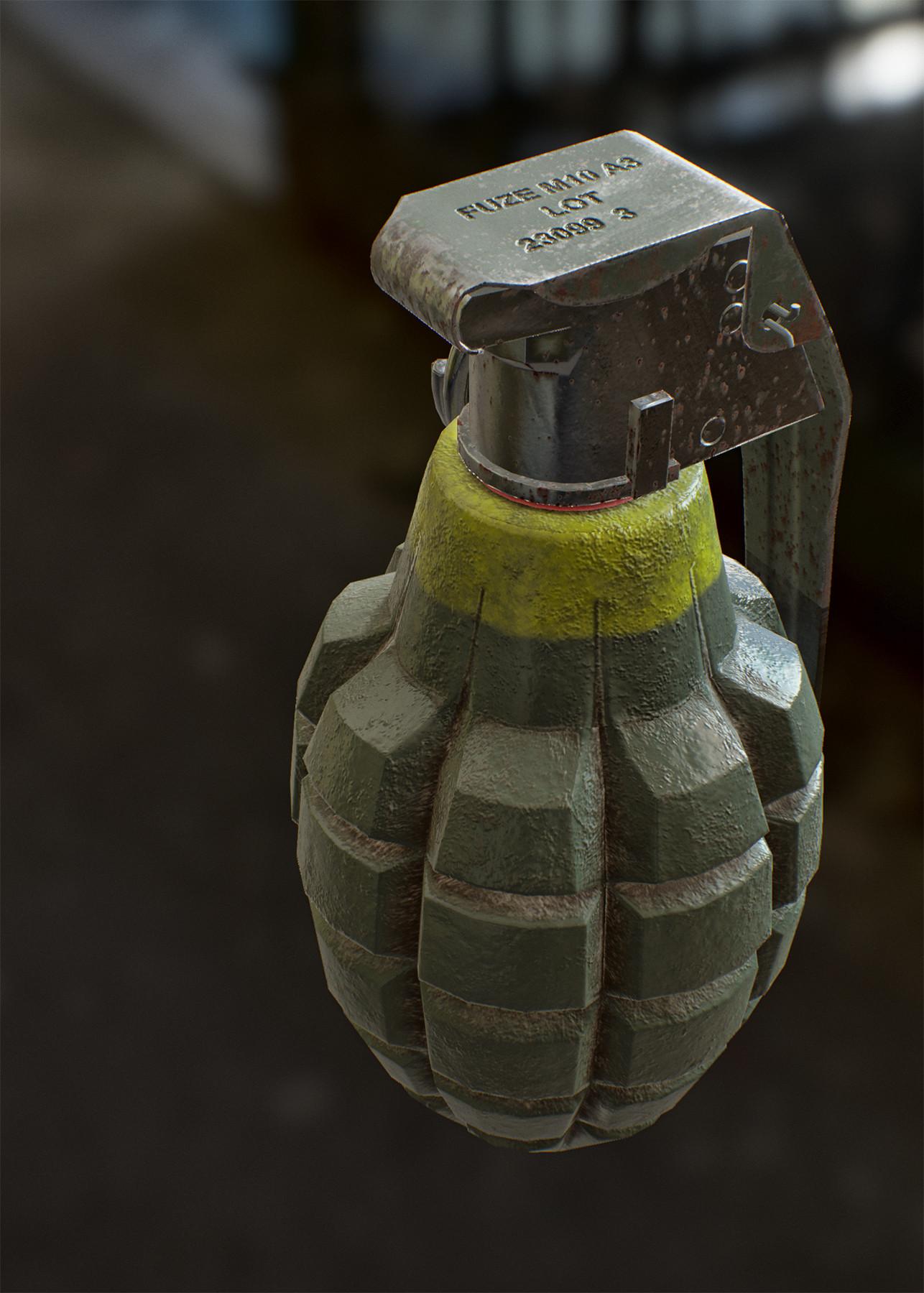 Daniel ketterman grenade3