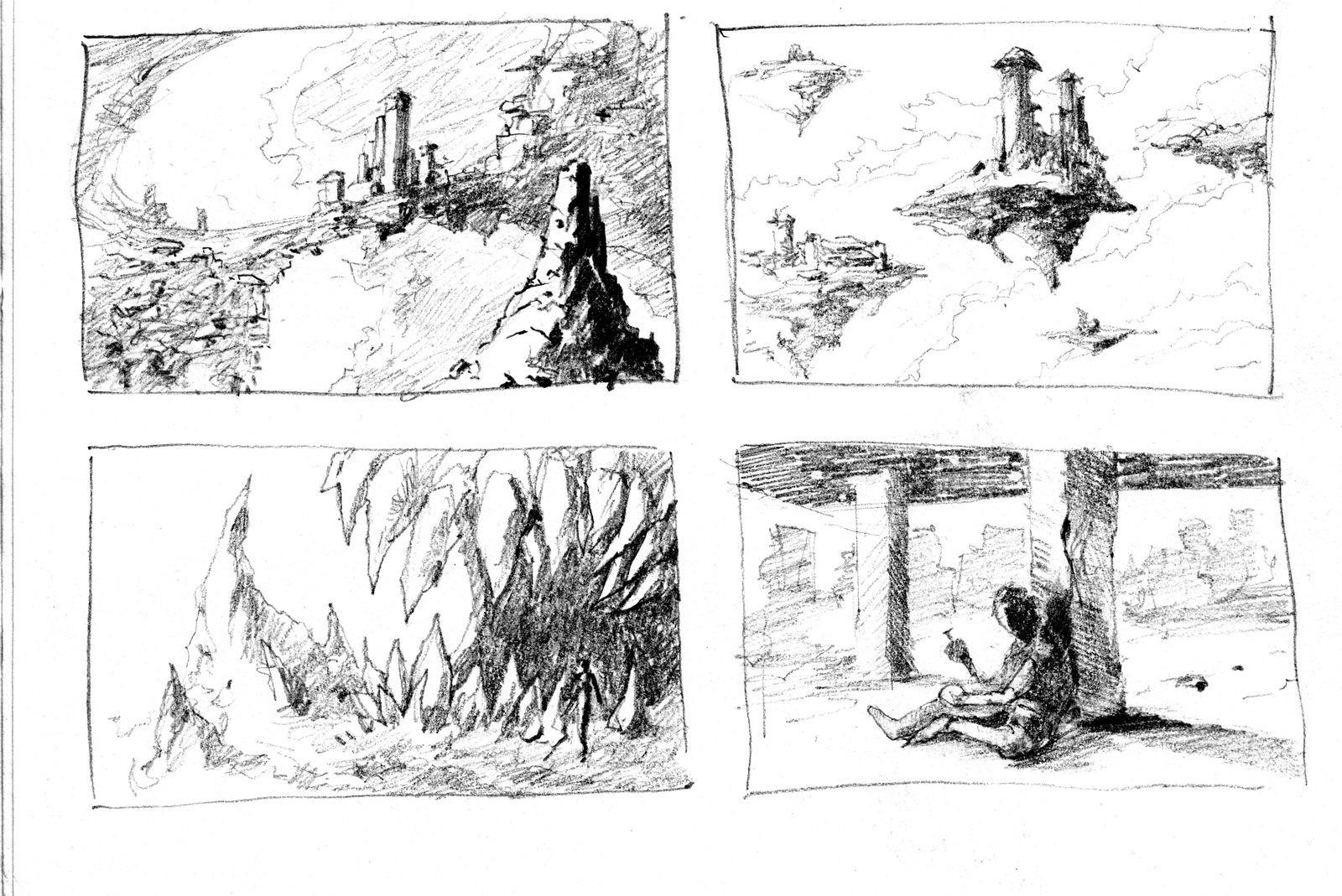 Stijn windig thumbnails 03 small