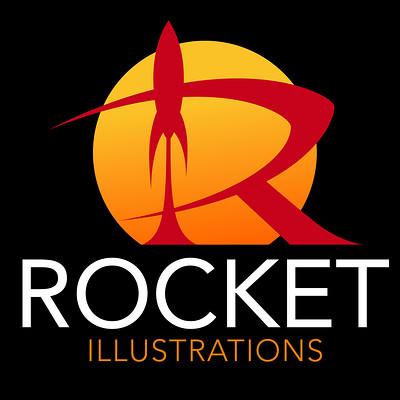 Dwayne stacho rocket re branded 08 02 2017 web final negative