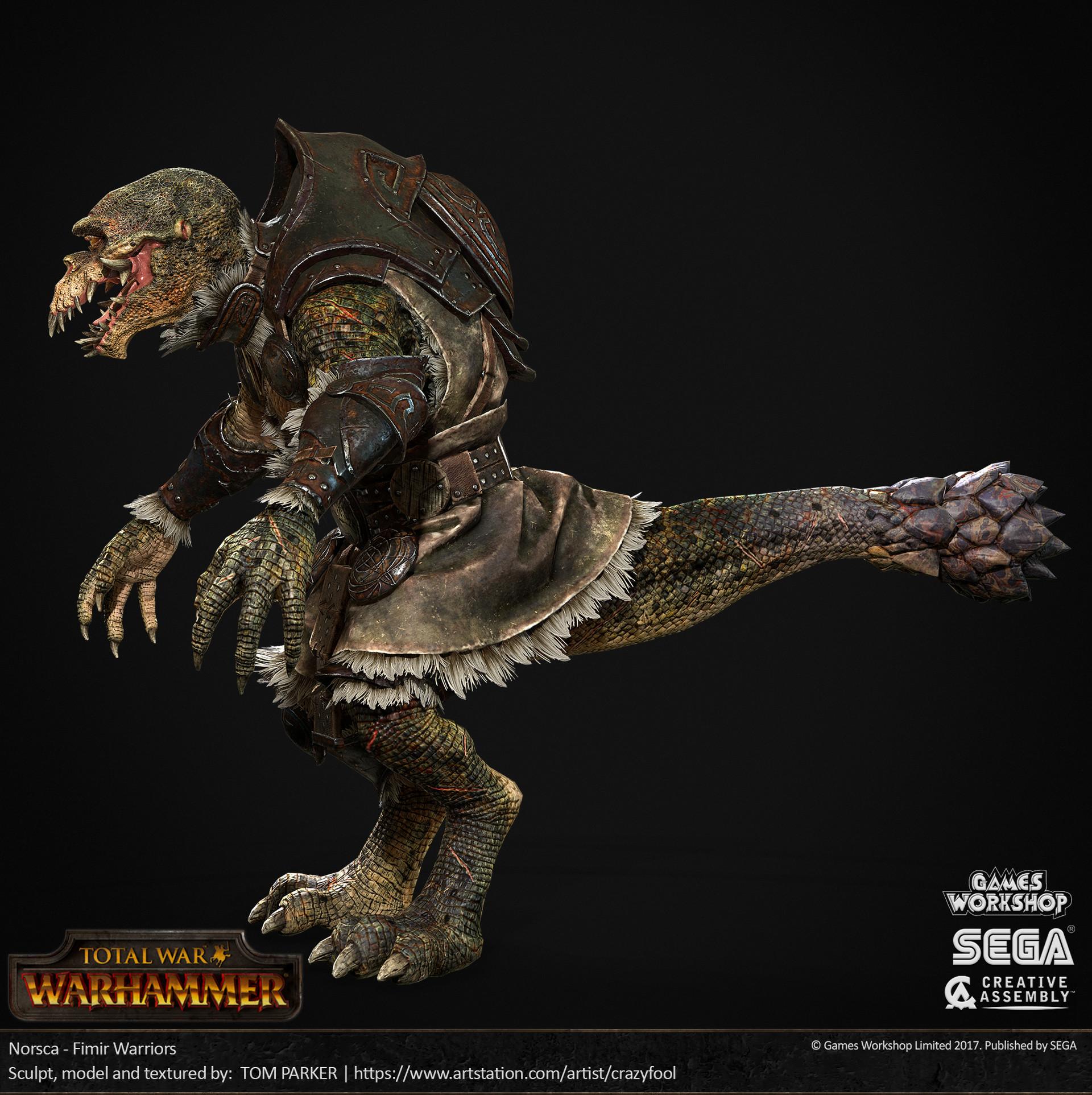 Total War : Warhammer - Page 5 Tom-parker-tomp-nor-fimir-warrior-lp-04
