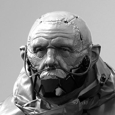 Marcin klicki render 08
