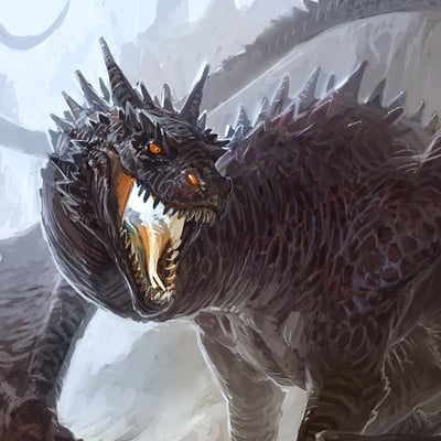 Taran fiddler dragonwizardfight