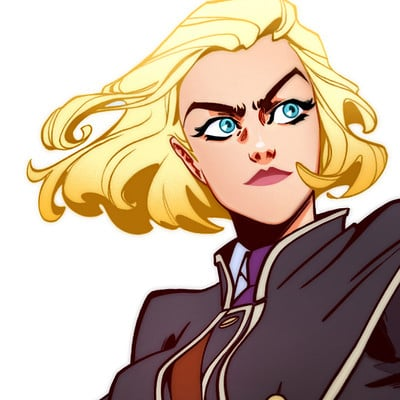 Amelia vidal detectivecharacter final