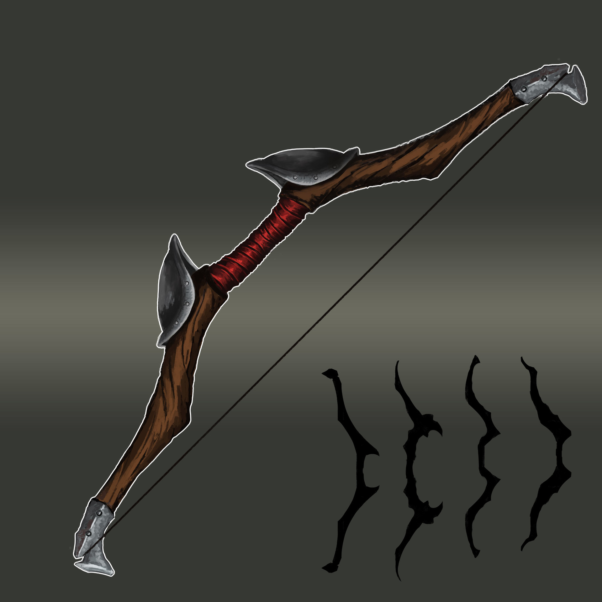 Matthew cartwright swordknife