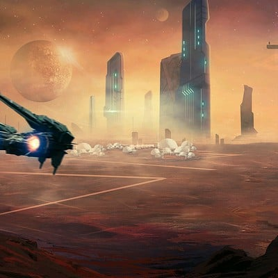 Ujjal santra ujjal santra mass exodus of human race cosmo stellar