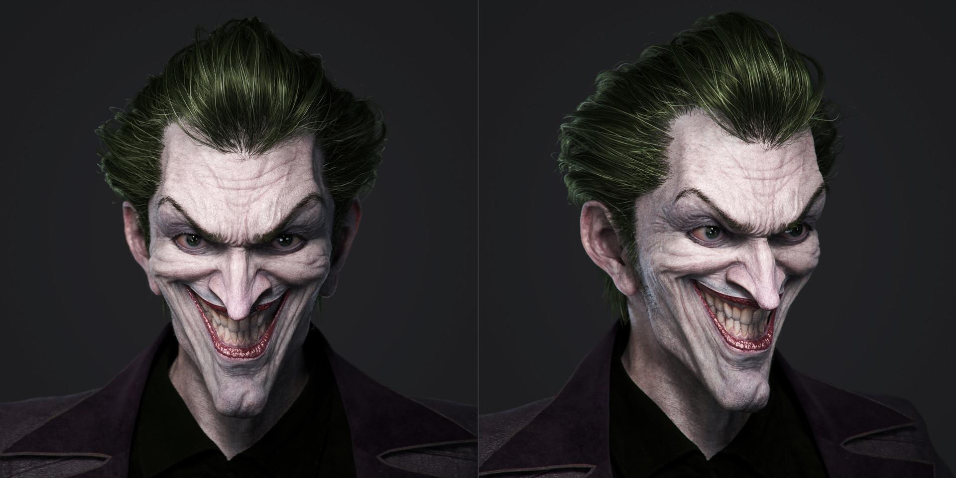 Duc phil nguyen joker angle 01a