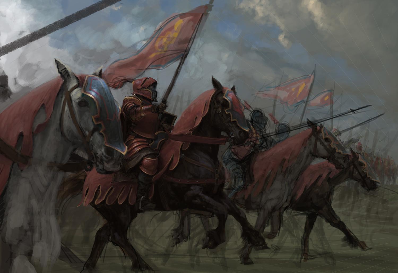 Stefan kopinski lannister knights stg 4
