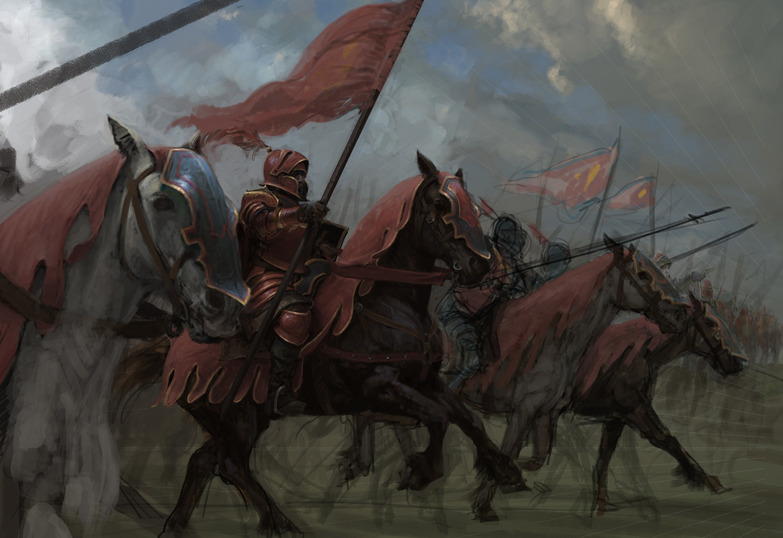 Stefan kopinski lannister knights stg 5