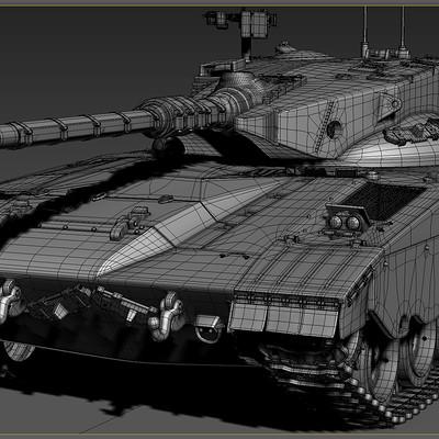 Ying te lien tank 03
