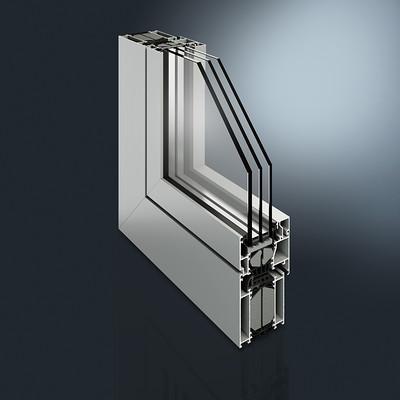 Max holzer 20140218 aluminiums80 hw passiv comp03 dark