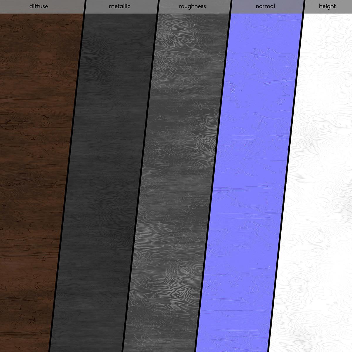 Krzysztof szrama plain wood tex