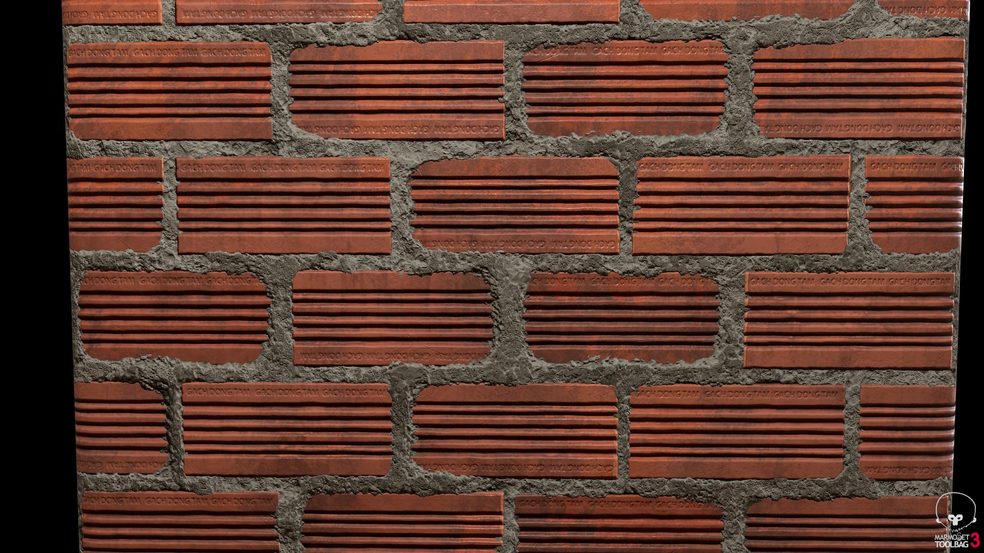 Nguyen thang bricks2