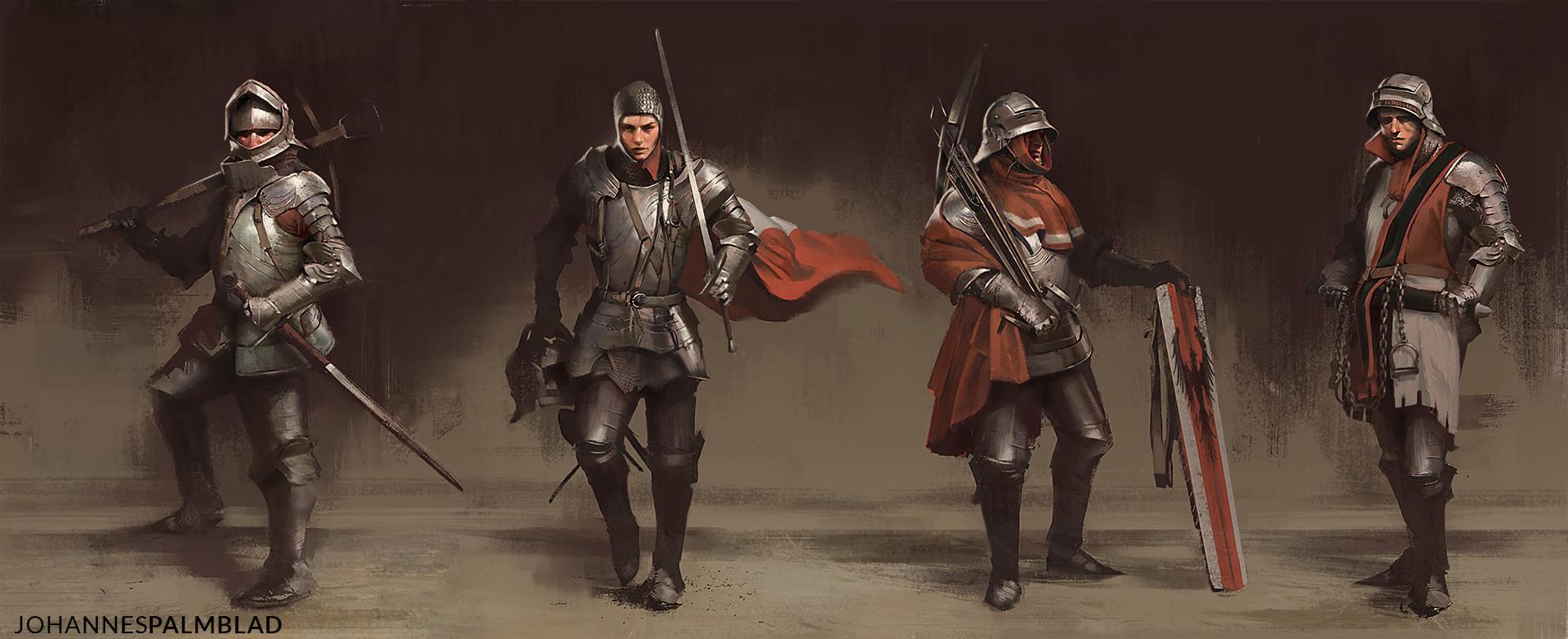 Johannes palmblx knightsguard05