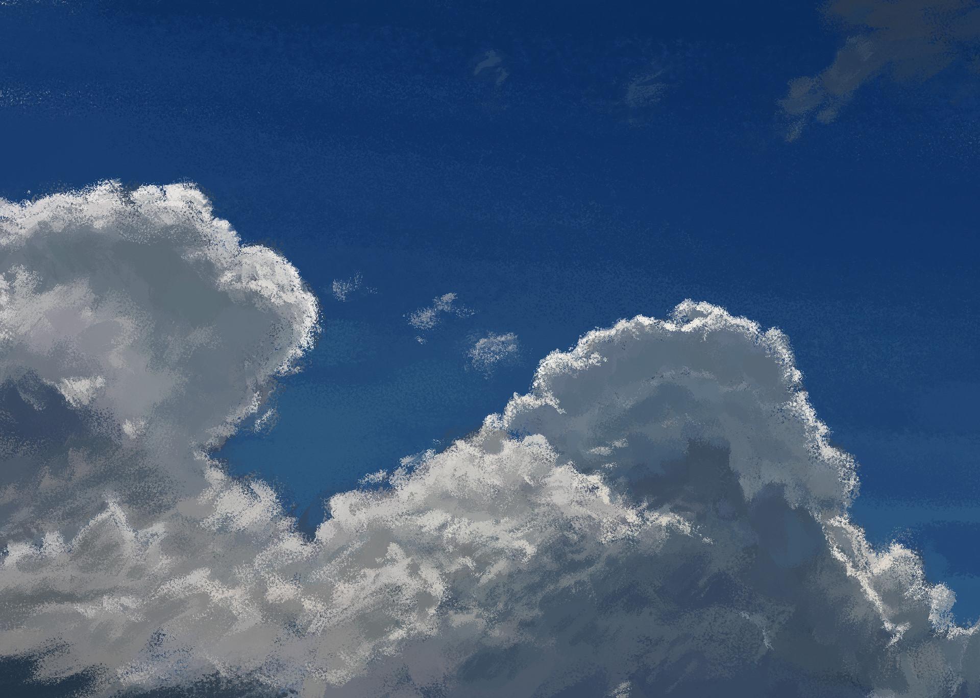 Benjamin bardou 170524 nuages 2